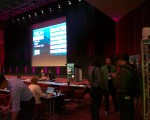 OKCON – OpenKnowledge Conference 2013 Geneva – first impression