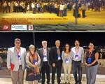 KnowEscape@TPDL, Malta 2013