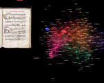 Complexity in the Digital Humanities – Amsterdam