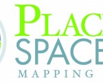 Become a map maker for the 10th Iteration of Katy Börner's Spaces and Places exhibit