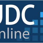 UDC Online – a way to learn more about the knowledge universe