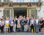 After the workshop – SKIN 3: Joining Complexity Science and Social Simulation for Policy, Budapest