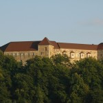 Towards Understanding Popularity of Science Topics – STSM report of Marija Mitrovic @ Ljubljana