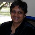 Prof. Kalpana Shankar