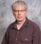 Rob Koopman