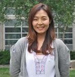 Inkyong Choi