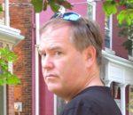 Prof. Seamus Ross