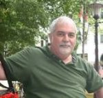 Richard Smiraglia; KOS