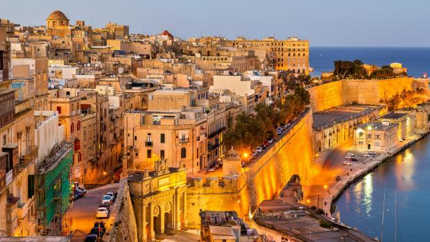 TD1210 Workshop Observatory for Knowledge Organisation Systems in Malta – Programme available