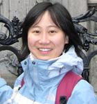 Shenghui Wang
